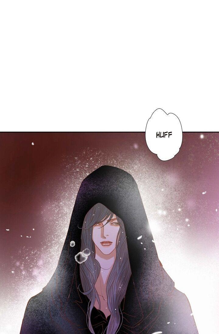 Beauty As The Beast Chapter 38 page 4 - Mangakakalots.com