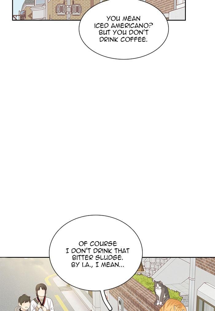 Girl's World Chapter 272: 272 - Part 2.58 page 32 - Mangakakalots.com