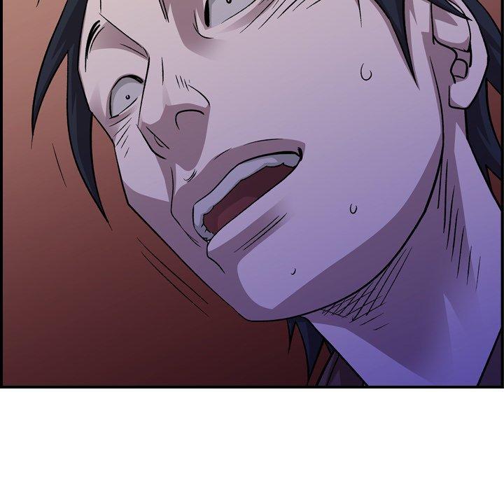 Legend: The Beginning Chapter 147 page 131 - Mangakakalots.com