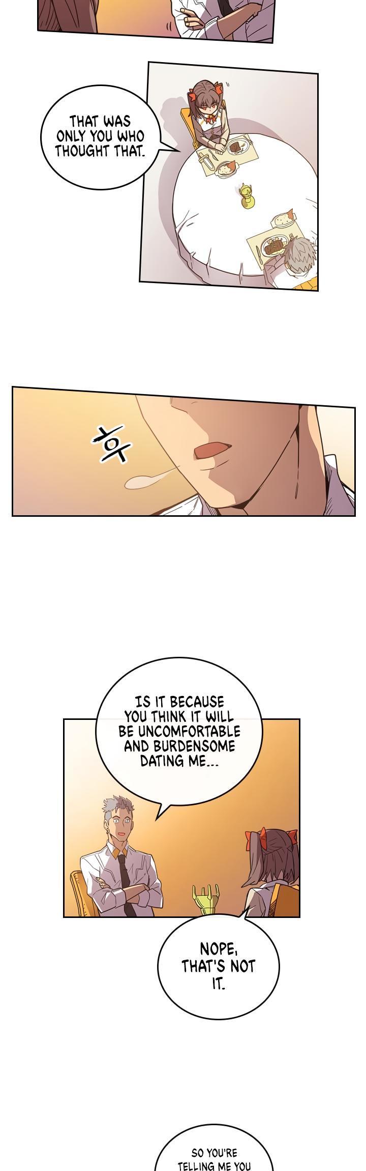 A Returner's Magic Should Be Special Chapter 22 page 7 - Mangakakalots.com