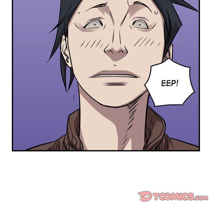 Legend: The Beginning Chapter 147 page 114 - Mangakakalots.com