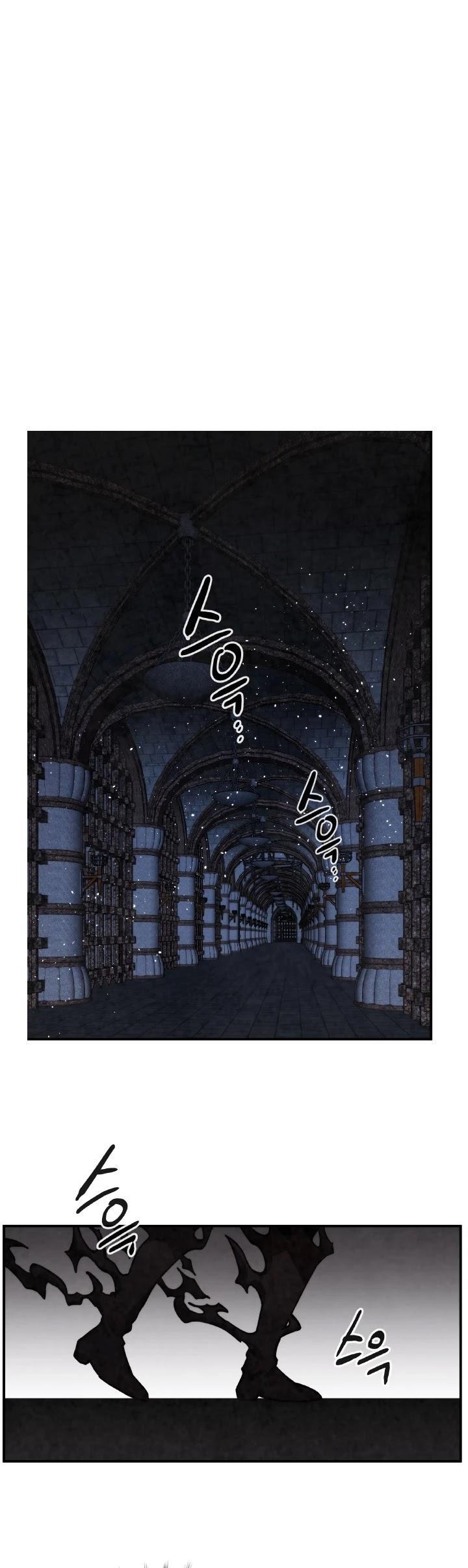 Memorize Chapter 65 page 4 - Mangakakalots.com