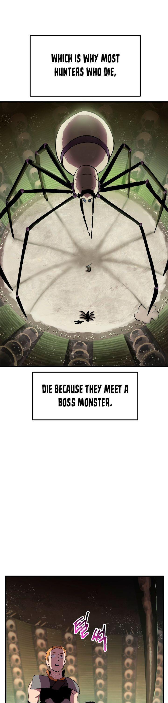 Survival Story Of A Sword King In A Fantasy World Chapter 29 page 4 - Mangakakalots.com