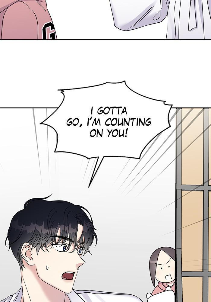 My Butler, Not Lover Chapter 27 page 73 - Mangakakalots.com