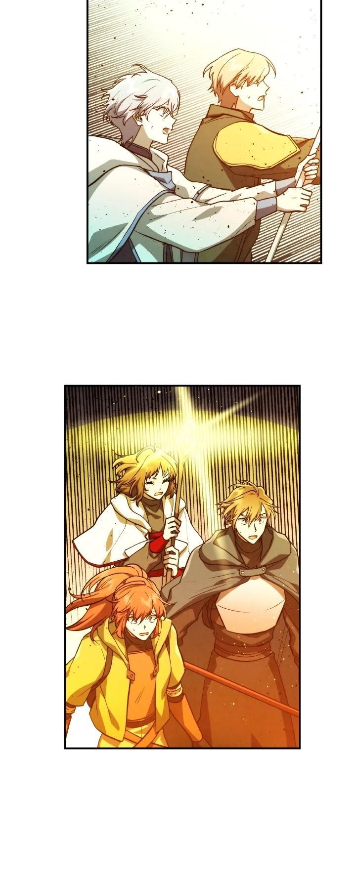 Memorize Chapter 64 page 28 - Mangakakalots.com