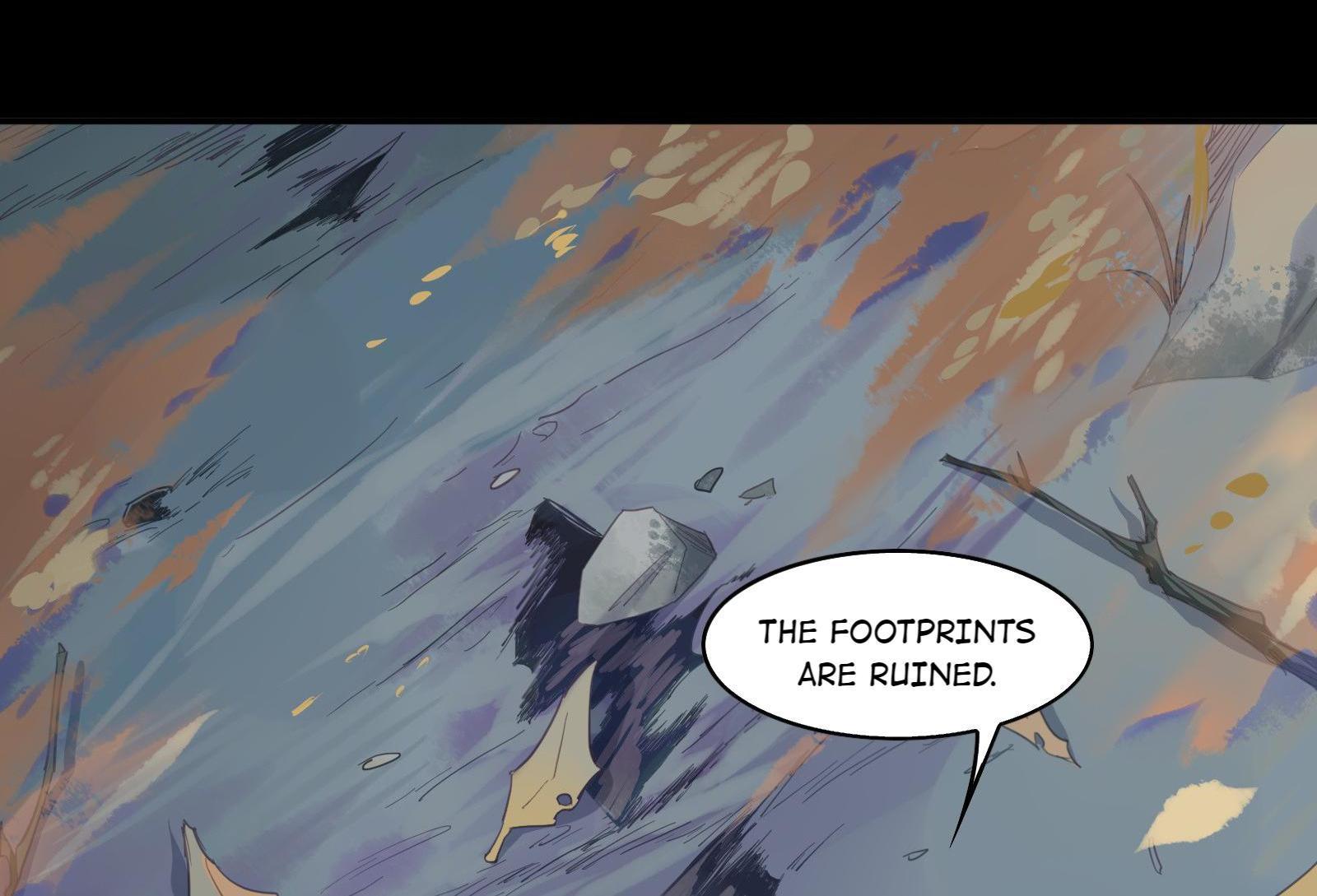 Craftsman Chapter 24: Black Umbrella Case : Episode 24 page 32 - Mangakakalots.com