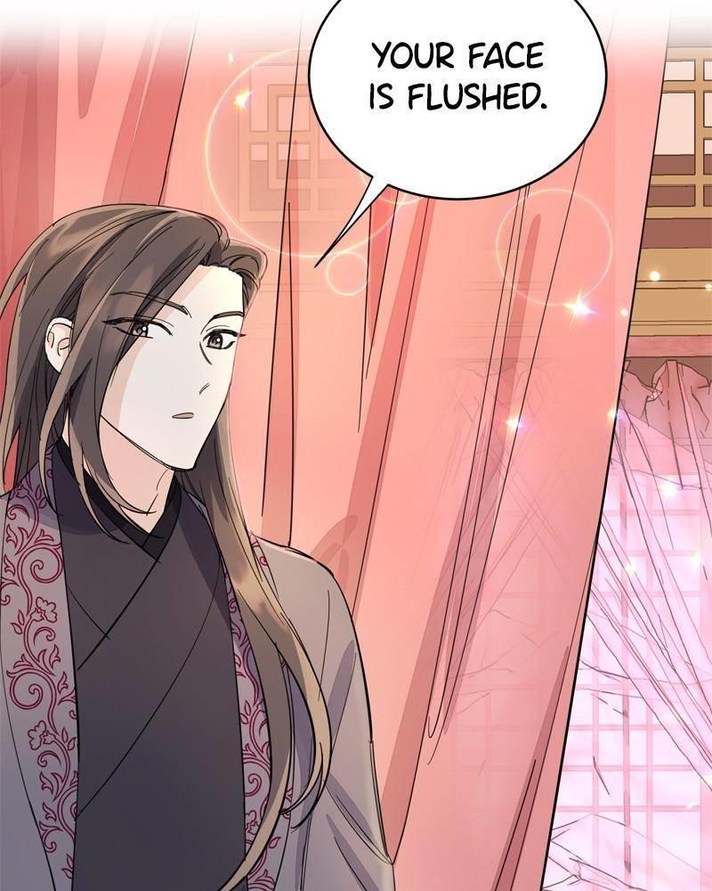 Shadow Bride Chapter 23 page 46 - Mangakakalots.com