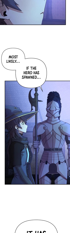 Hero Has Returned Chapter 9 page 5 - Mangakakalots.com