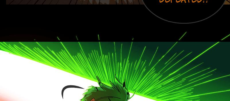 Room Of Swords Chapter 149: (S3) Ep. 149 (Season 3 Premiere) page 254 - Mangakakalots.com