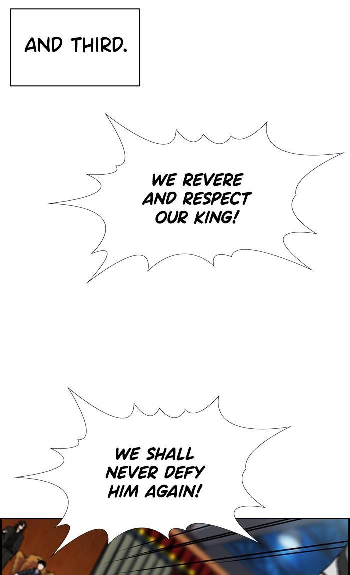 Get Schooled Chapter 10: Episode 10 page 42 - Mangakakalots.com