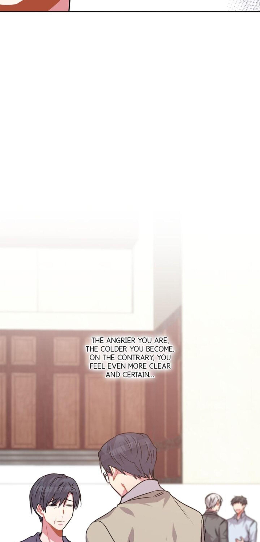 I Found Somebody To Love Chapter 73 page 42 - Mangakakalots.com