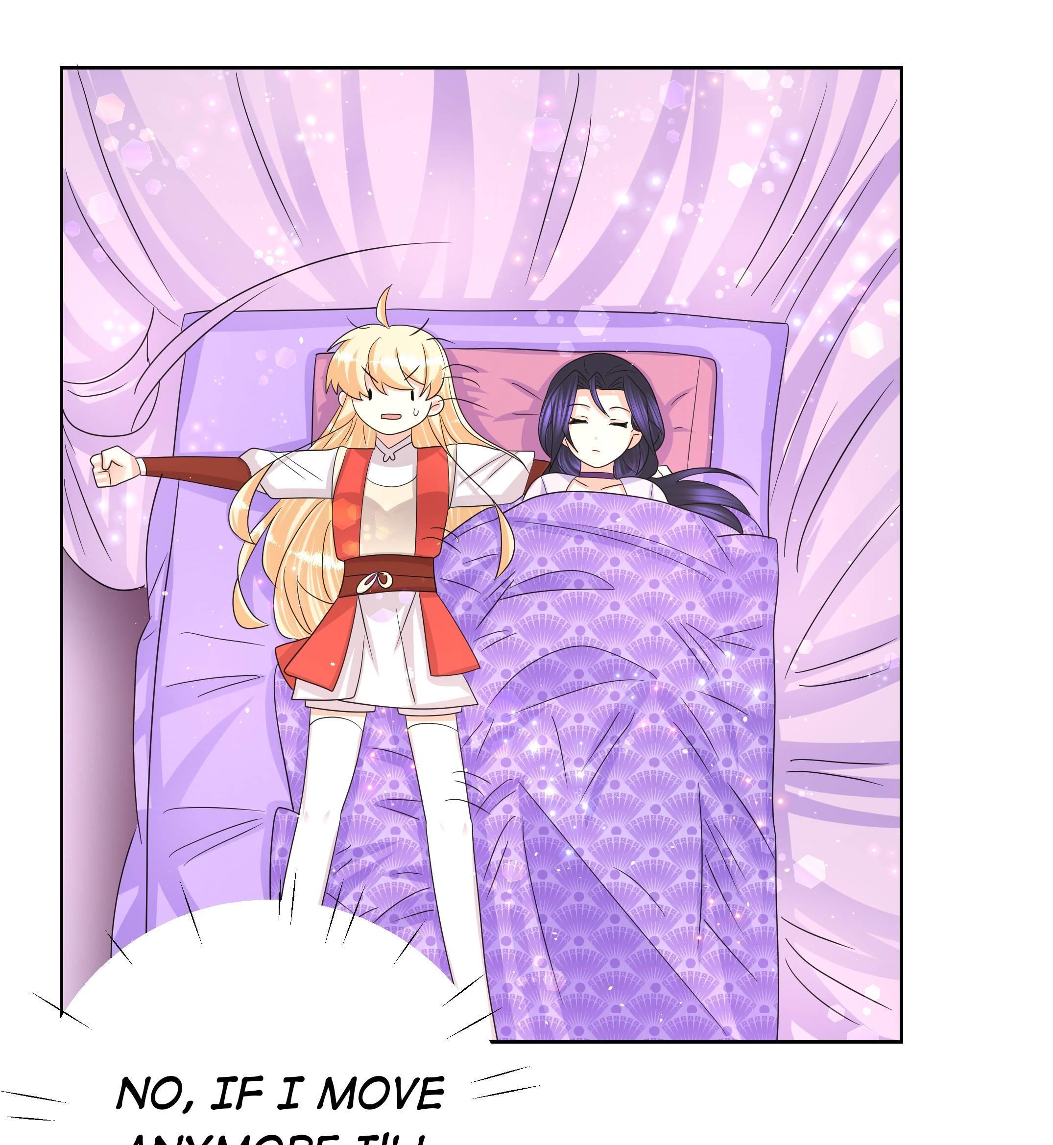 Can'T Get Along With Dear Princess Chapter 36 page 12 - Mangakakalots.com