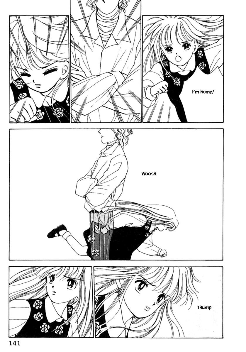 Shi To Kanojo To Boku Chapter 5.1 page 16 - Mangakakalots.com
