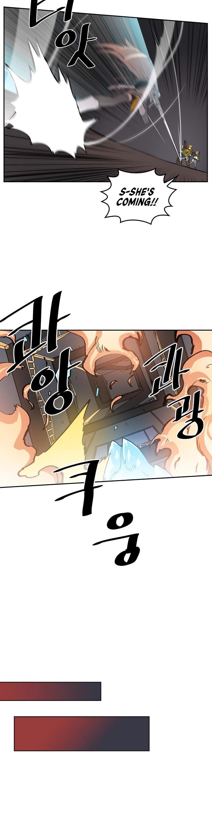 A Returner's Magic Should Be Special Chapter 31 page 27 - Mangakakalots.com