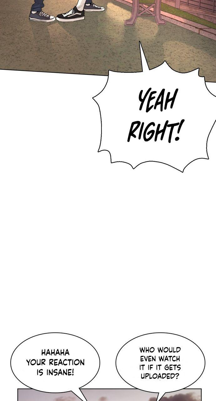 How To Fight Chapter 2 page 73 - Mangakakalots.com