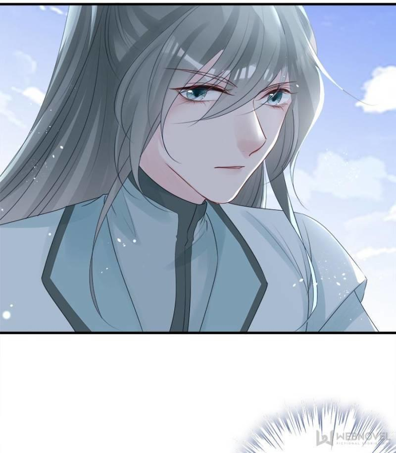 The Queen Against Destiny Chapter 62 page 22 - Mangakakalots.com