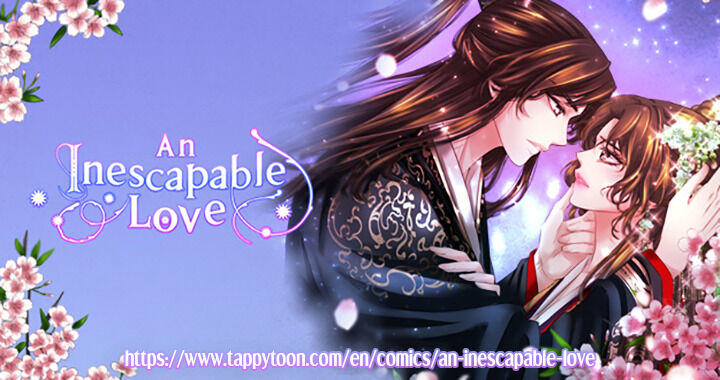 An Inescapable Love Chapter 49 page 32 - Mangakakalots.com