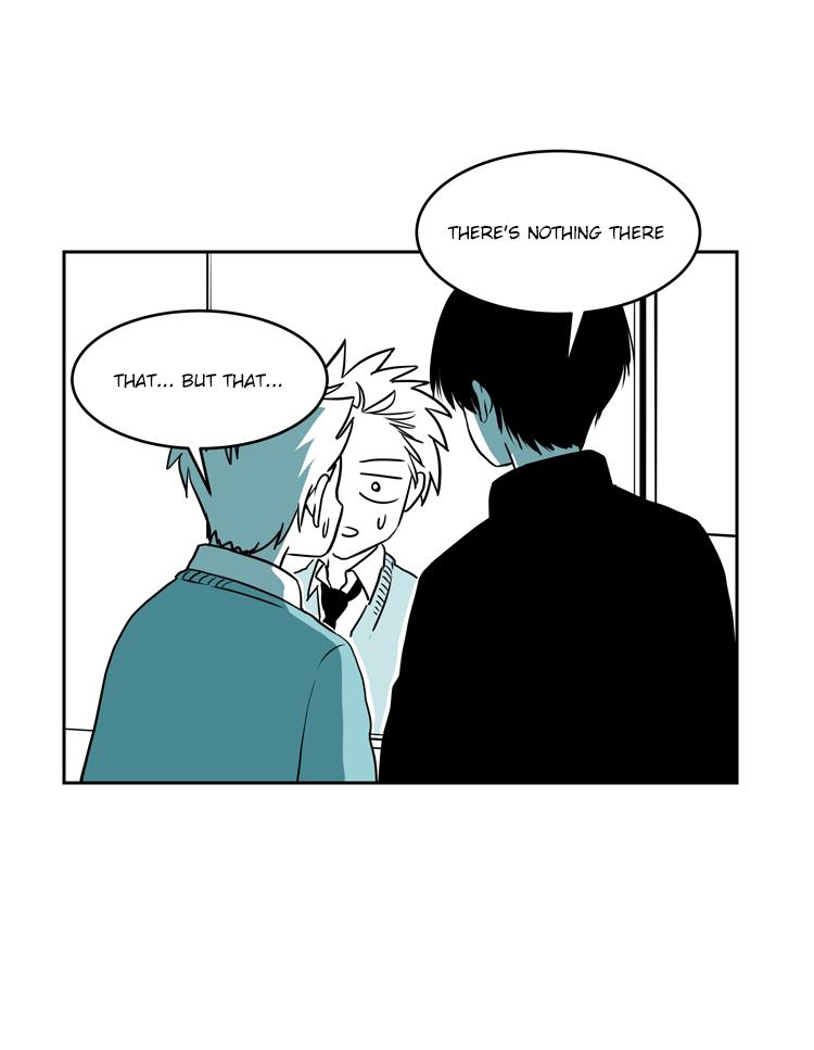 This Can't Be Love Chapter 8: Being Watched page 48 - Mangakakalots.com