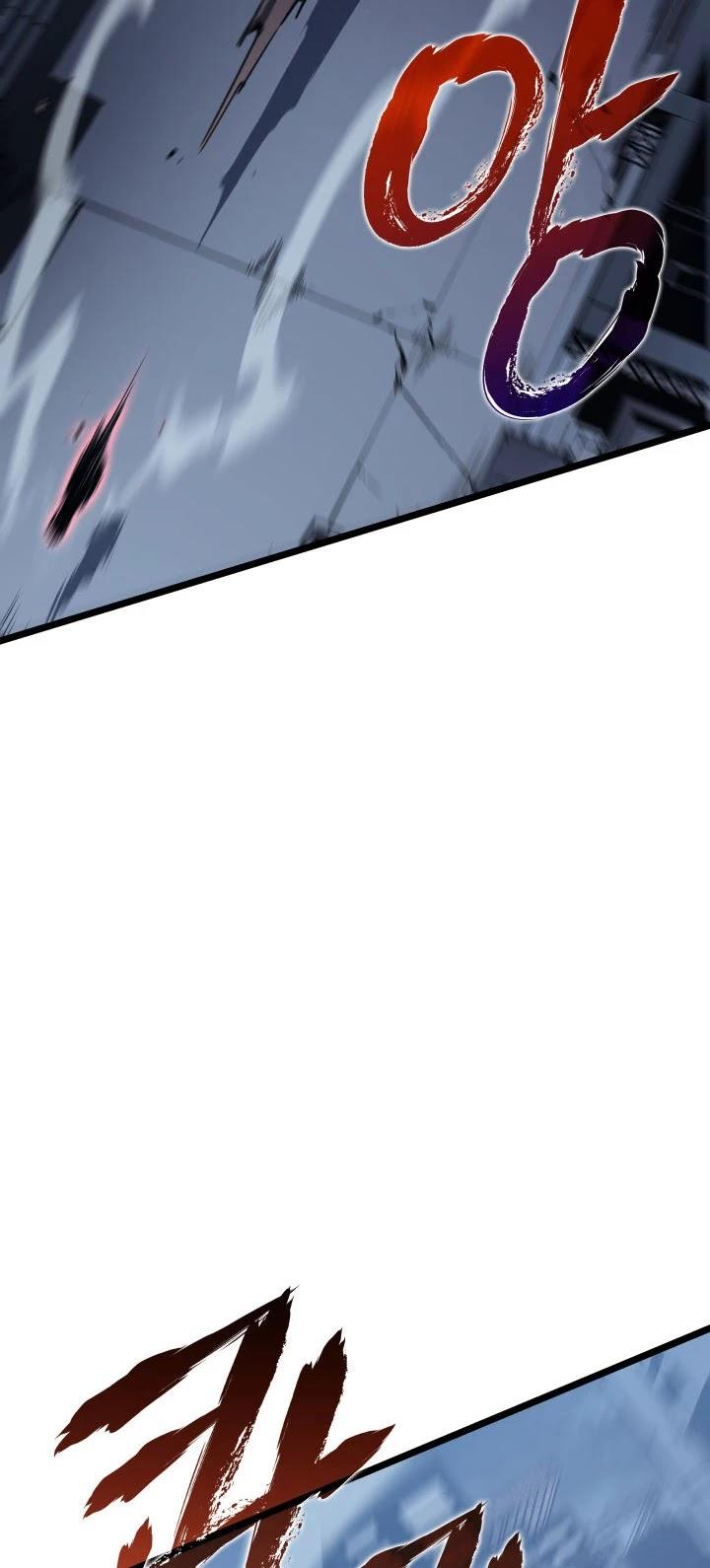 Solo Leveling Chapter 145 page 22 - Mangakakalots.com
