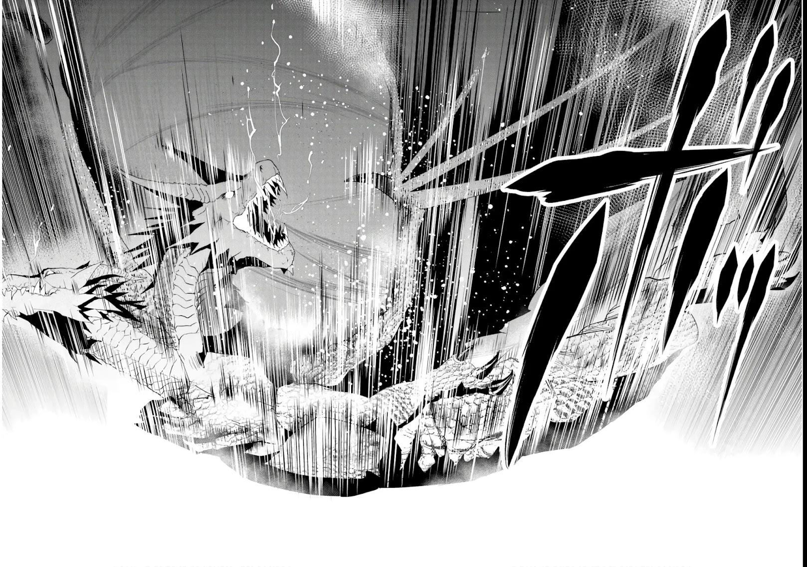 Isekai Cheat Magician Chapter 29 page 28 - Mangakakalots.com