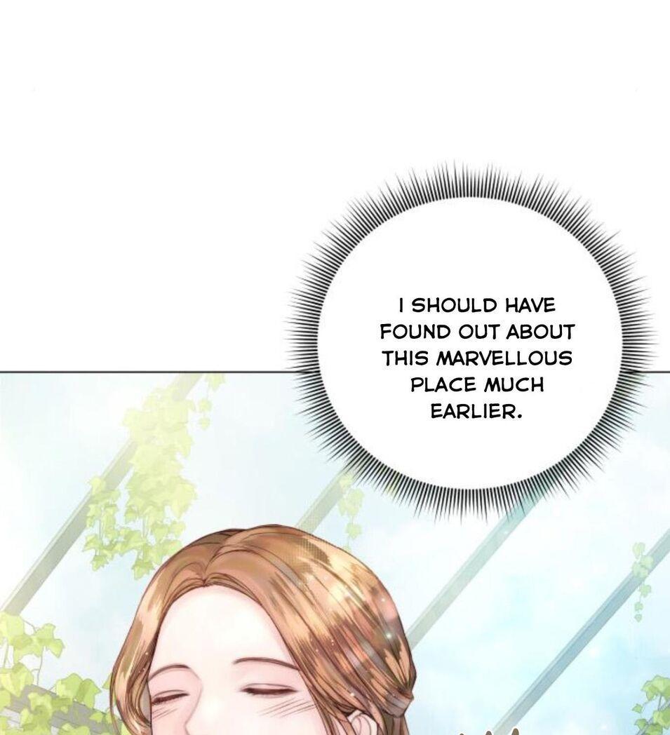 Surely A Happy Ending Chapter 22 page 24 - Mangakakalots.com