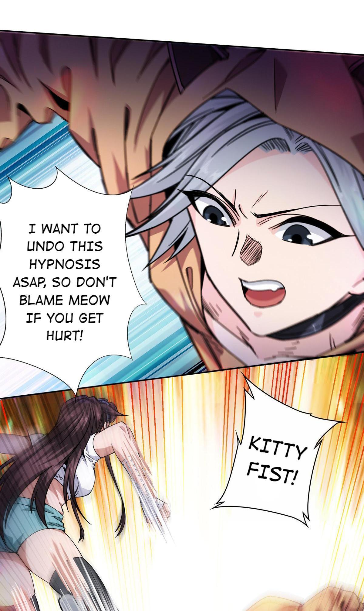 Handyman Saitou In Another World Chapter 26 page 3 - Mangakakalots.com