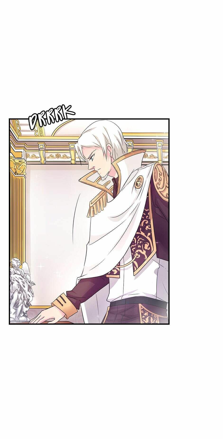 Surviving As The Prince's Fiancée Chapter 22 page 20 - Mangakakalots.com