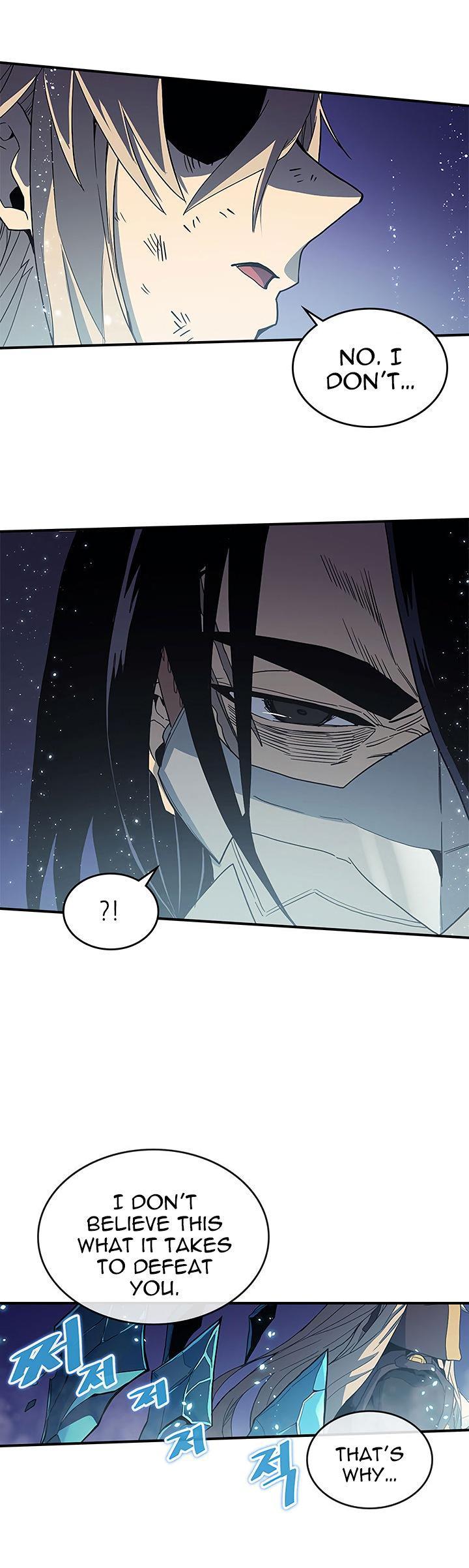 A Returner's Magic Should Be Special Chapter 85 page 22 - Mangakakalots.com