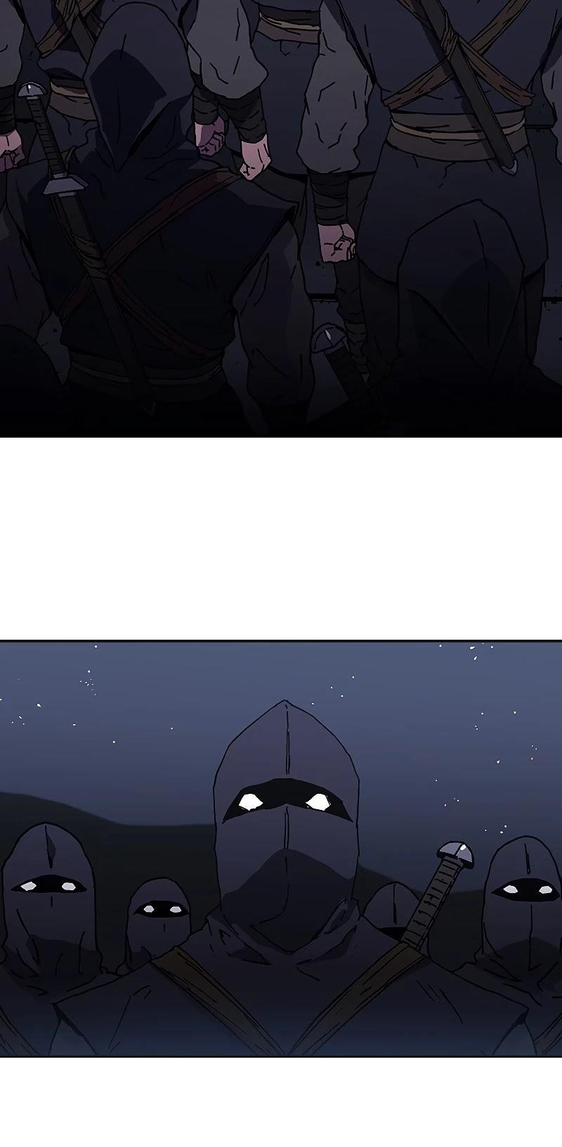 Peerless Dad Chapter 171 page 27 - Mangakakalots.com