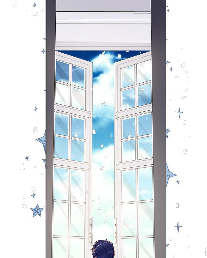The Princess' Jewelry Box Chapter 8 page 119 - Mangakakalots.com