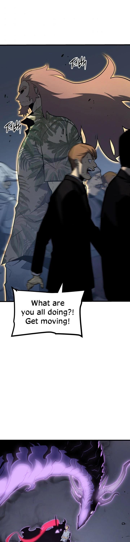 Solo Leveling Chapter 145 page 51 - Mangakakalots.com