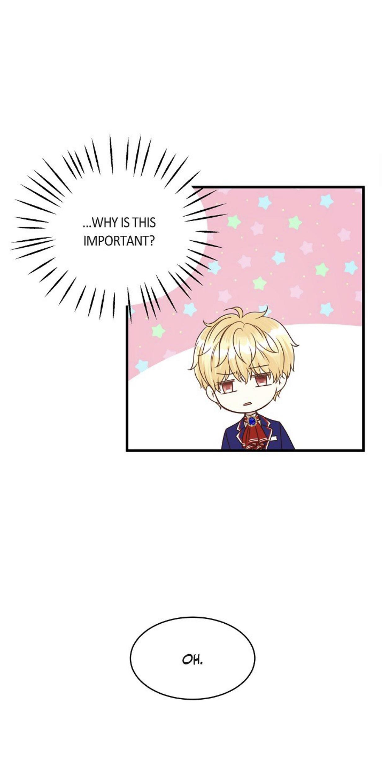 Hey, Prince! Chapter 16 page 14 - Mangakakalots.com