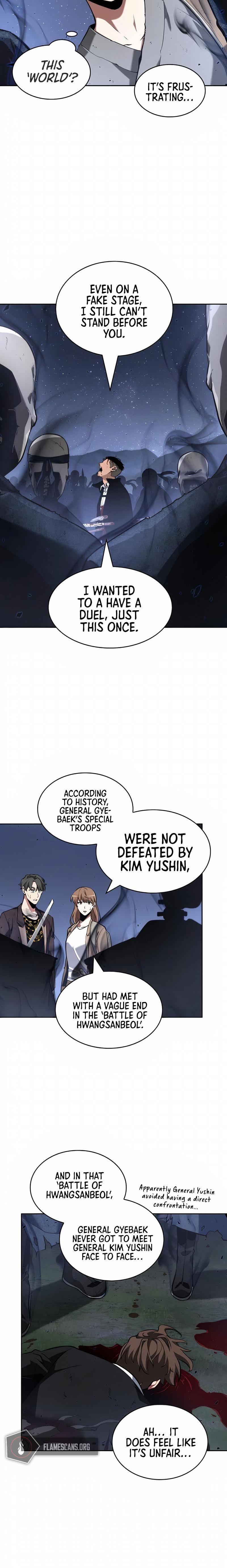 Omniscient Reader'S Viewpoint Chapter 60 page 10 - Mangakakalots.com