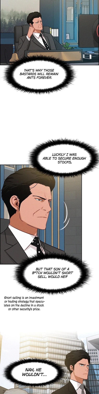 The Lord Of Money Chapter 57 page 2 - Mangakakalots.com