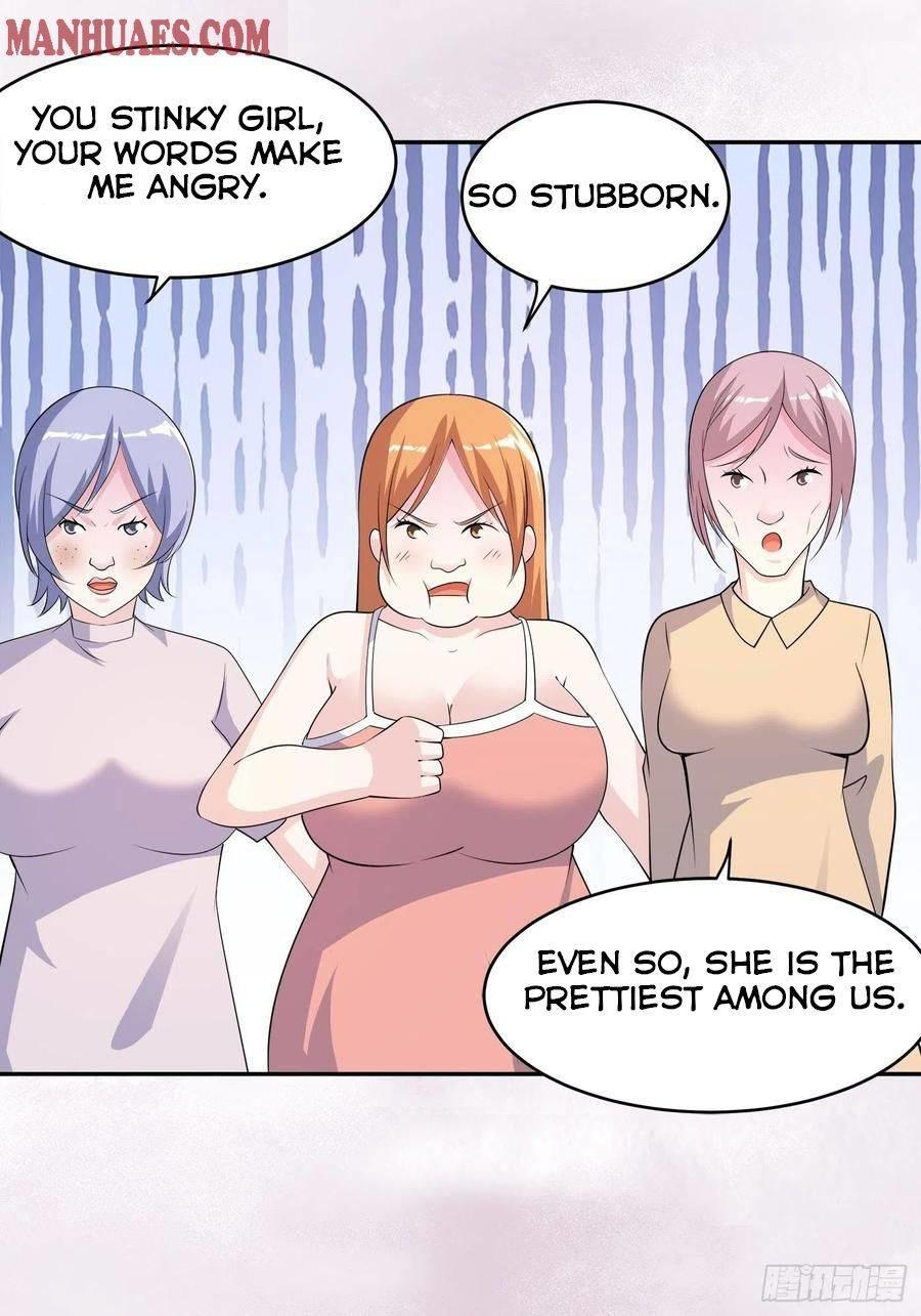 Cultivators In The City Chapter 142 page 7 - Mangakakalots.com