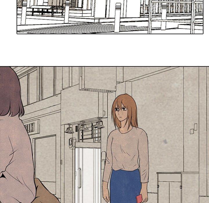 High School Devil Chapter 148 page 112 - Mangakakalots.com