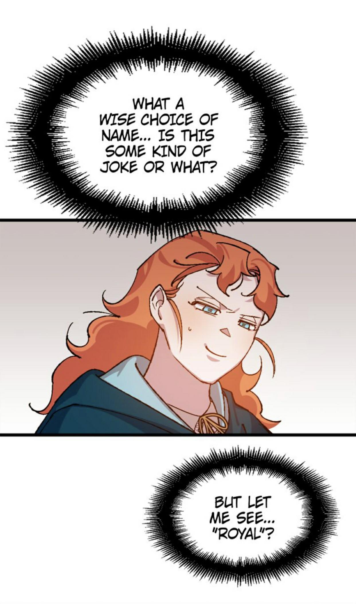 I'll Save A Decent Family Chapter 48 page 10 - Mangakakalots.com