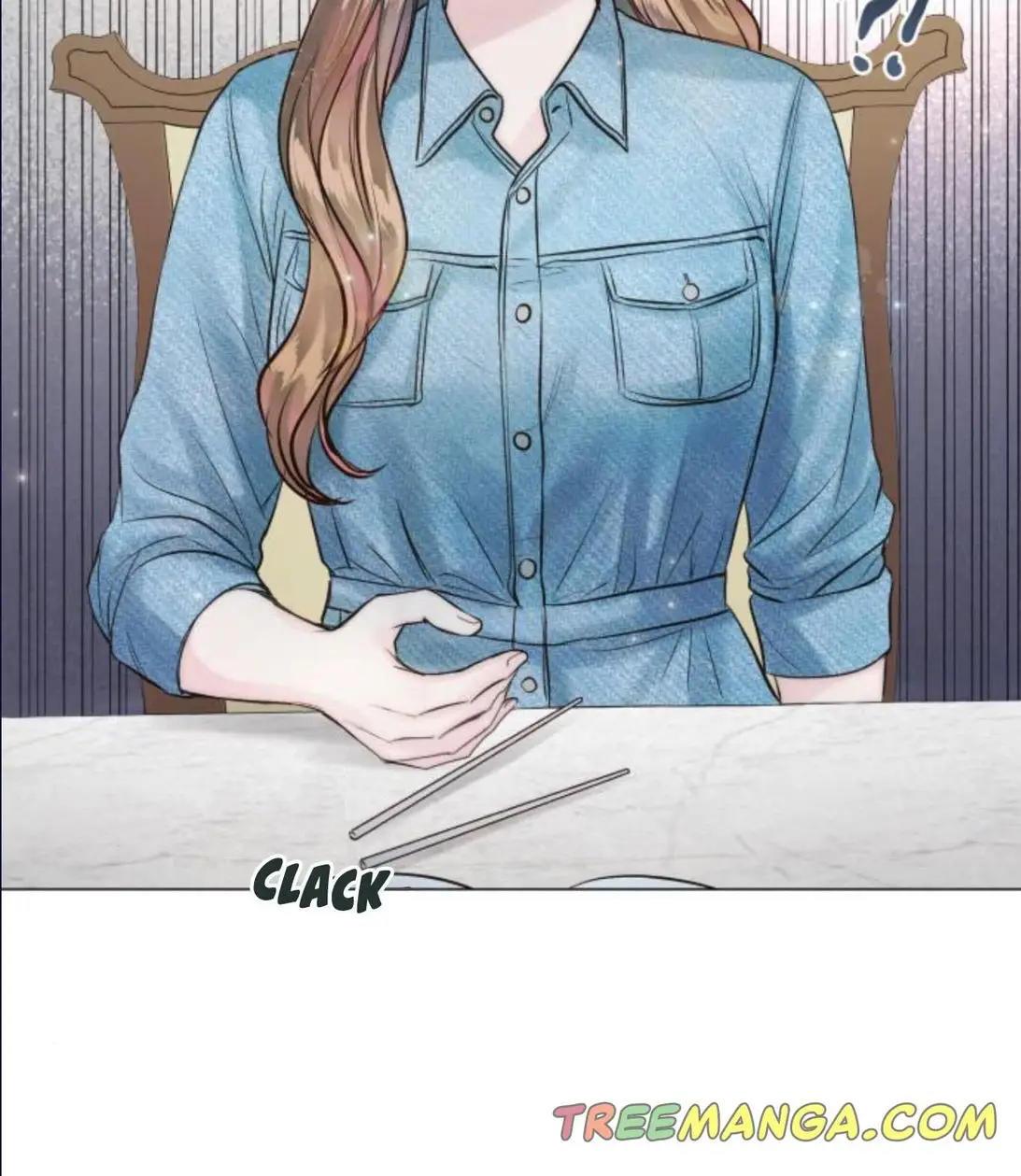 Surely A Happy Ending Chapter 23 page 95 - Mangakakalots.com