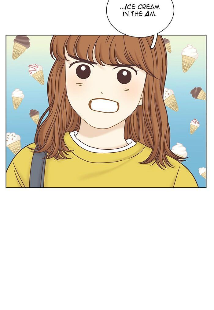 Girl's World Chapter 272: 272 - Part 2.58 page 34 - Mangakakalots.com