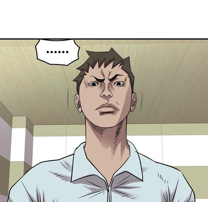 Legend: The Beginning Chapter 147 page 97 - Mangakakalots.com
