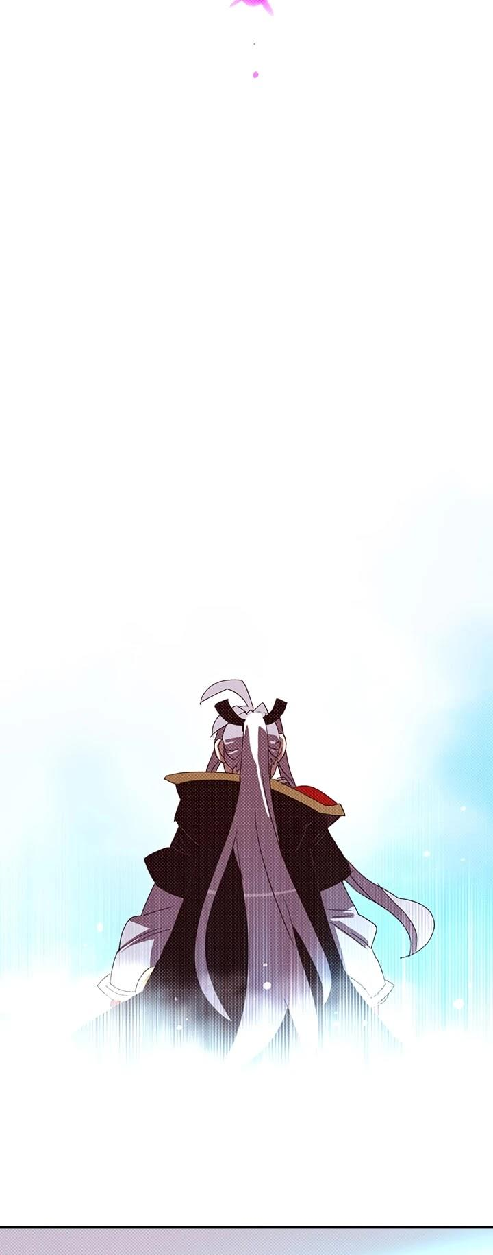 I Am The Sorcerer King Chapter 143 page 24 - Mangakakalot