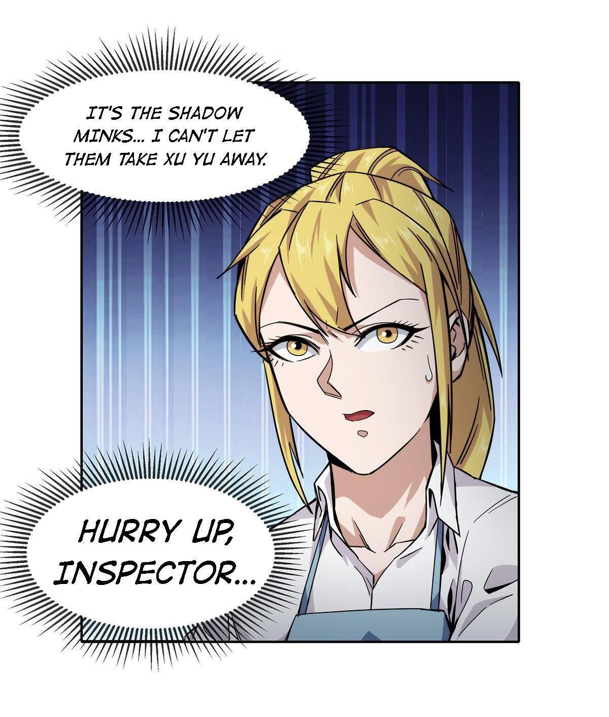 Handyman Saitou In Another World Chapter 36 page 23 - Mangakakalots.com