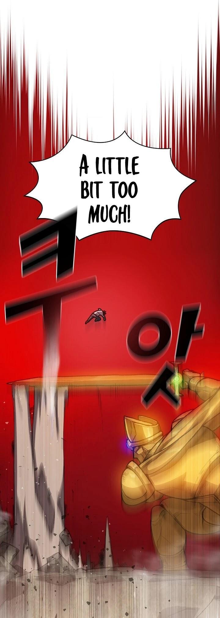 Fff-Class Trashero Chapter 92 page 3 - Mangakakalots.com