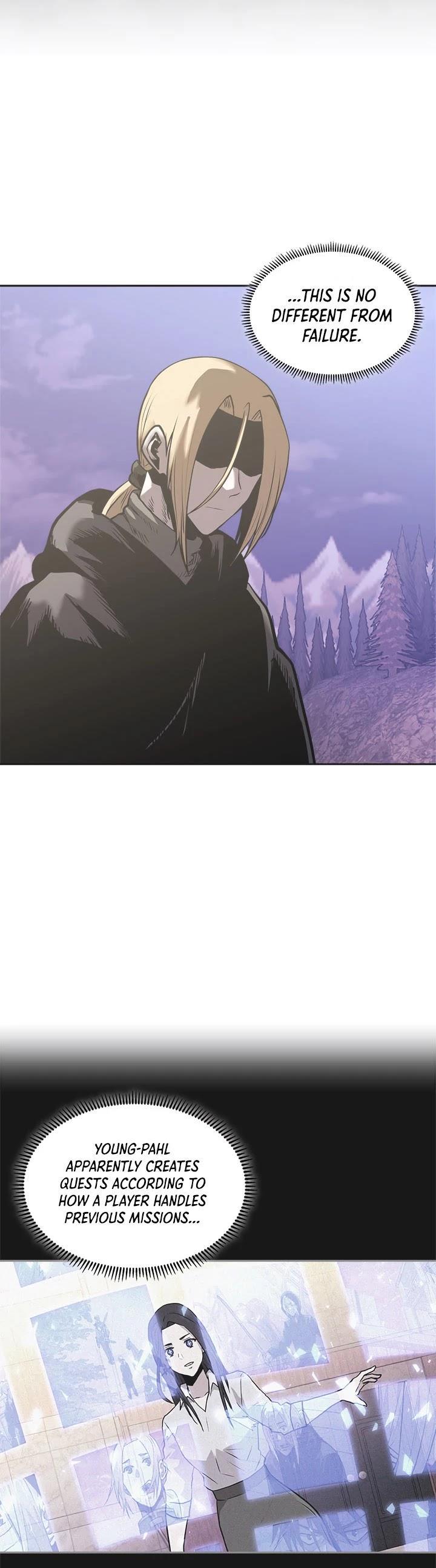 Other World Warrior Chapter 168: Season 4 Ch 56 page 14 - Mangakakalot