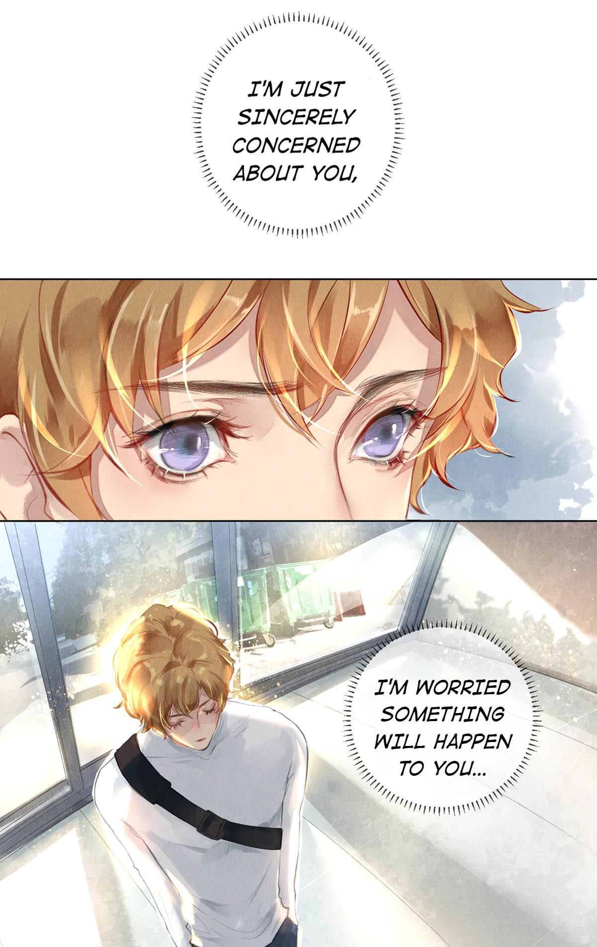 Best Actors Apartment Chapter 23: Am I A Fox Spirit? page 13 - Mangakakalots.com