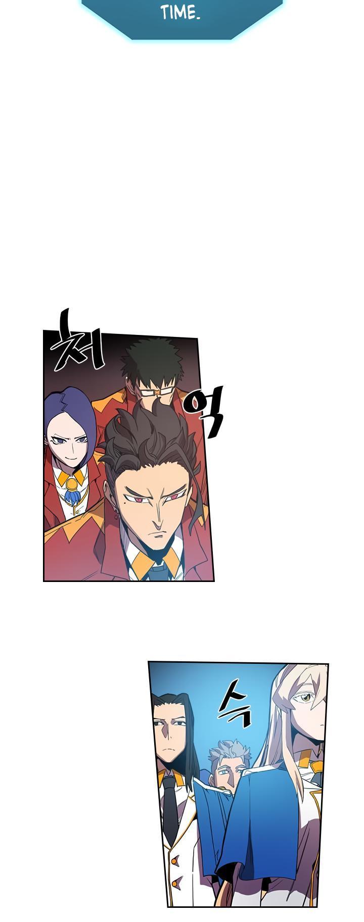 A Returner's Magic Should Be Special Chapter 25 page 20 - Mangakakalots.com