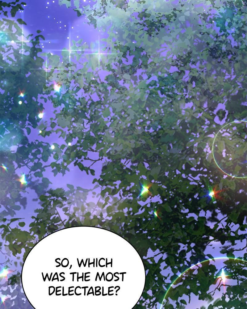 Shadow Bride Chapter 22 page 10 - Mangakakalots.com