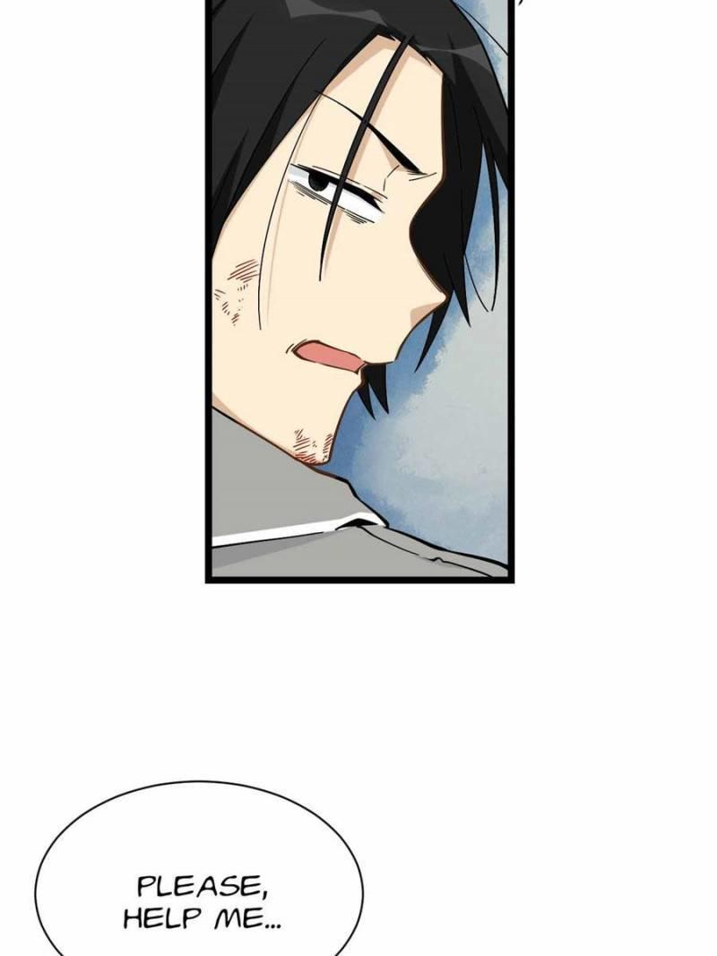 My Mobster Girlfriend Chapter 139 page 65 - Mangakakalot