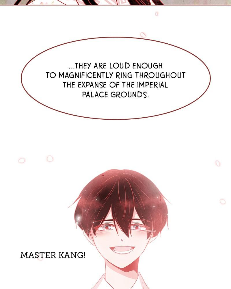 The Snake And The Flower Chapter 14: Episode 14 page 77 - Mangakakalots.com