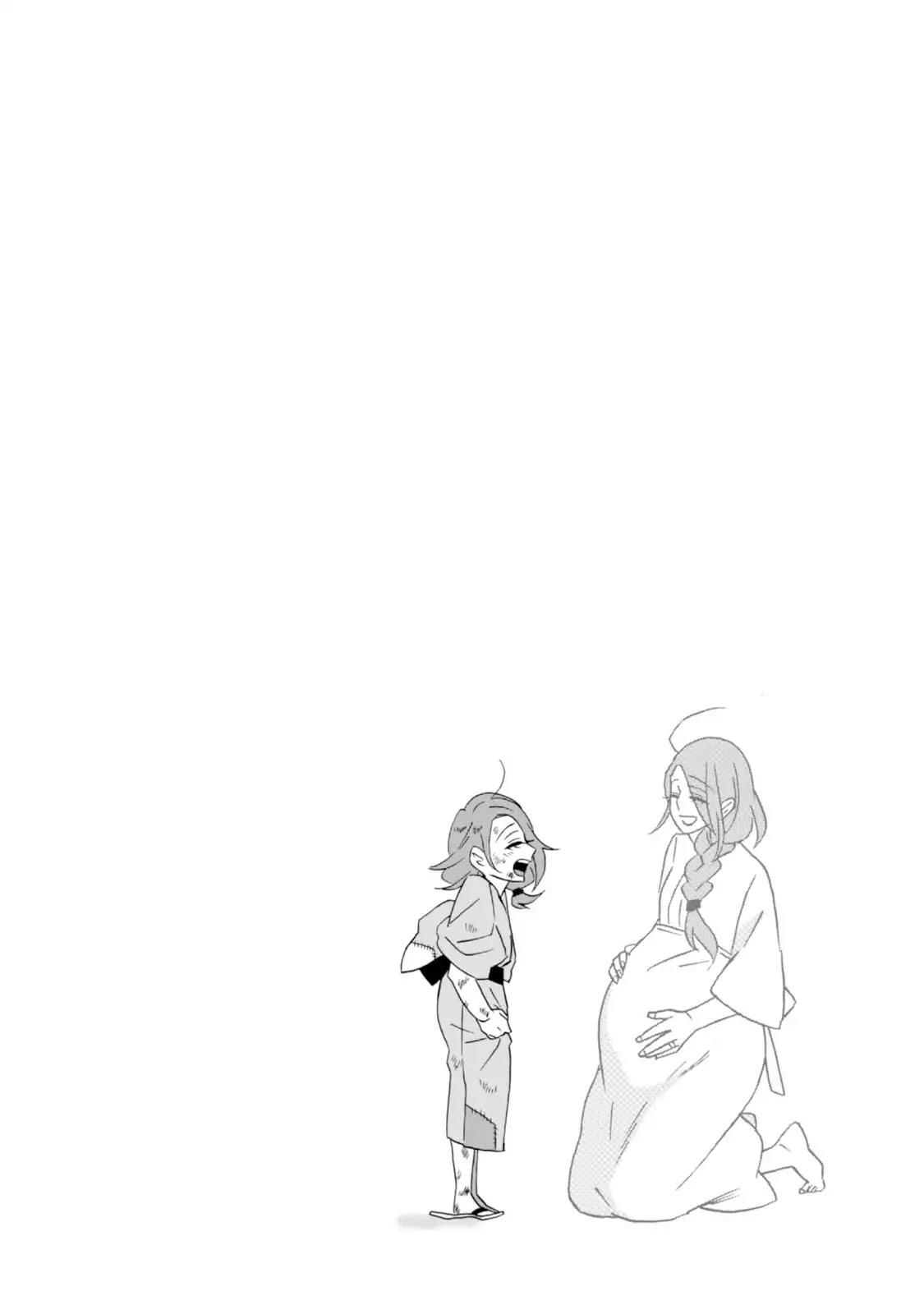 Will You Marry Me Again If You Are Reborn? Vol.2 Extra page 13 - Mangakakalots.com